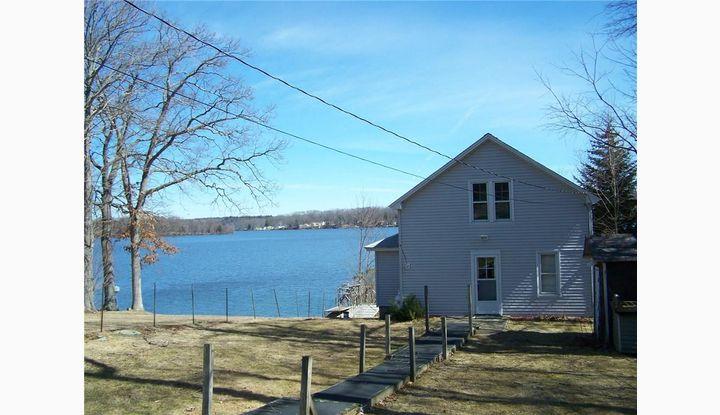 302 Bantam Lake Rd Morris, CT 06763 - Image 1
