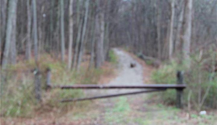 36 Reservoir Road - Image 1