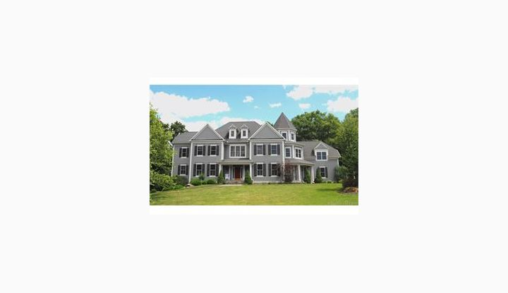 35 Pheasant Hill Rd Canton, CT 06019 - Image 1