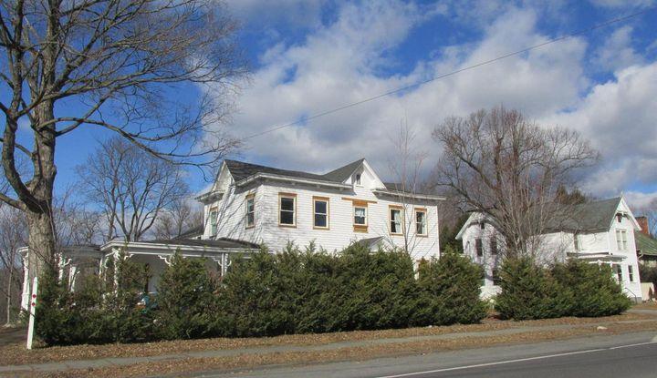 283 Albany Ave - Image 1