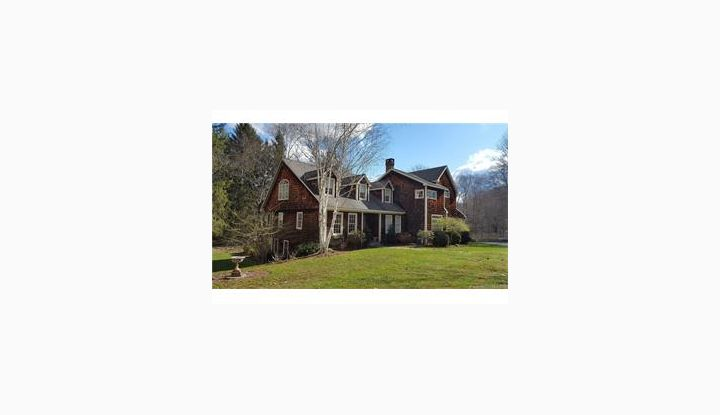 44 Spring St Chester, CT 06412 - Image 1