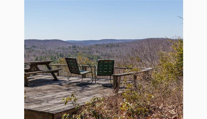 300 Music Mountain Rd Canaan, CT 06031 - Image 1