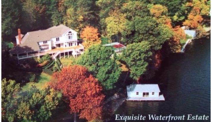 270 West Lake Boulevard - Image 1