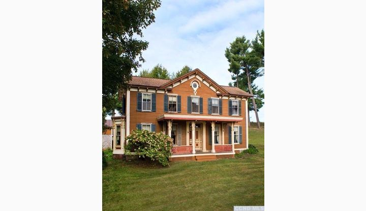 381 County Route 9 Ghent, NY 12075 - Image 1