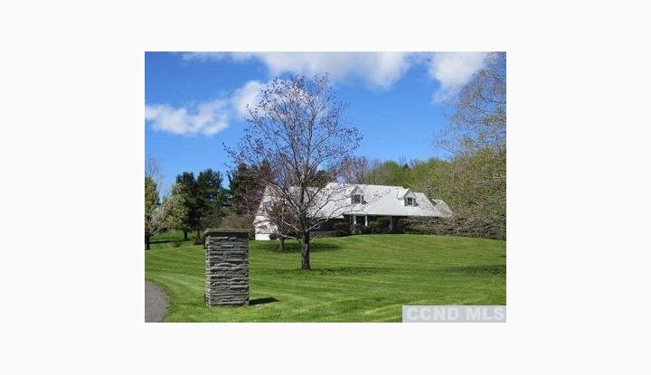 1488 Route 203 Ghent, NY 12037 - Image 1