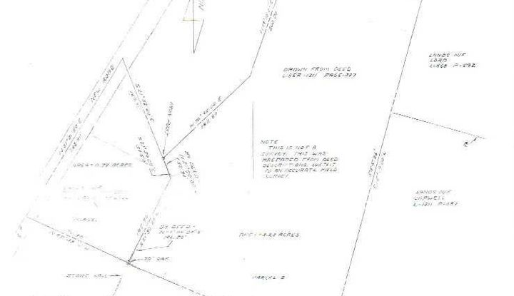 NEW ROAD E OF MONTGOMERY NY 12549 - Image 1
