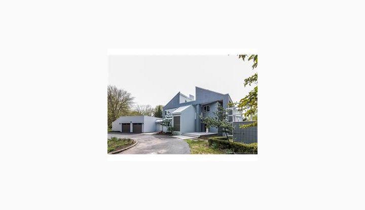 3 Homewood Rd Woodbridge, CT 06525 - Image 1