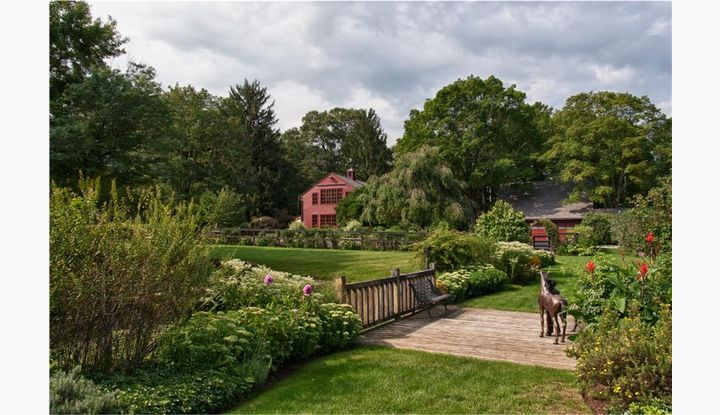 2 Race Hill Rd Madison, CT 06443 - Image 1