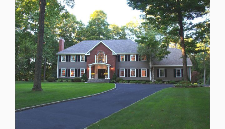 3 Dry River Court Redding, CT 06896 - Image 1