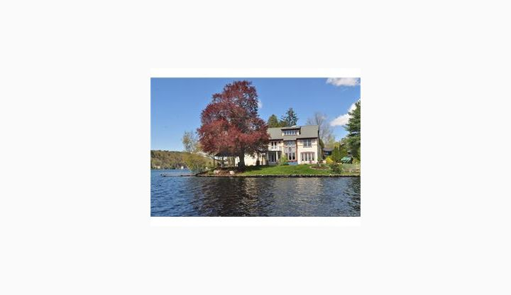539 Wheelers Pt Winchester, CT 06098 - Image 1
