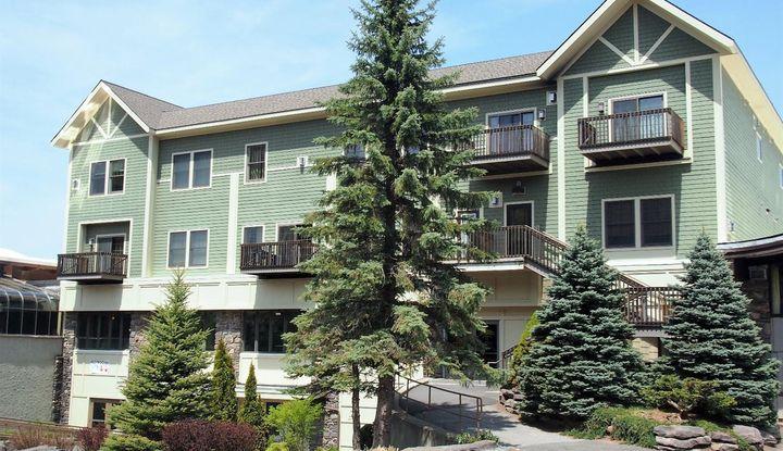 64 Klein Avenue - Image 1