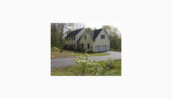 259 Bebbington Rd Ashford, CT 06278 - Image 1