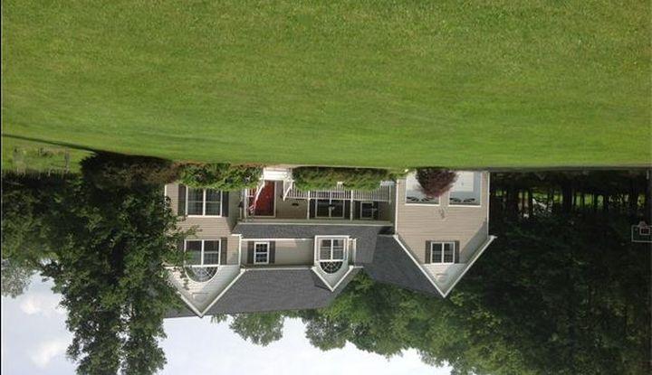 25 Dogwood Drive - Image 1
