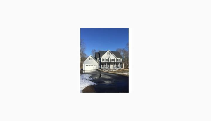 92 Appian Way Coventry, CT 06238 - Image 1