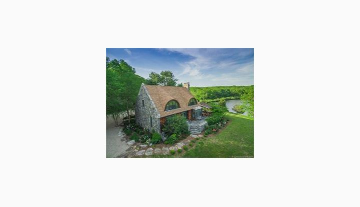 60 Brush Hill Rd Lyme, CT 06371 - Image 1