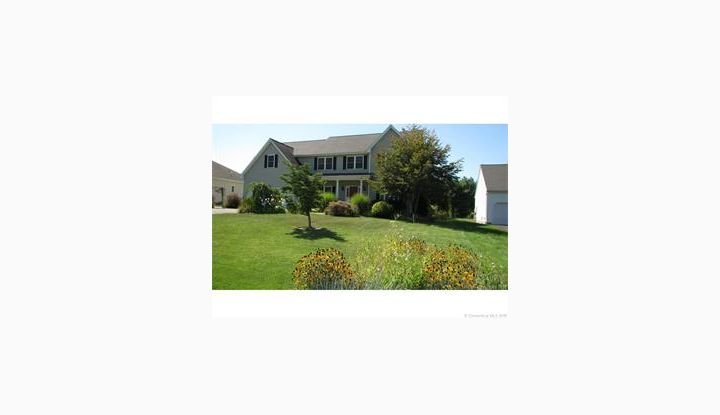 17 Cinnamon Rd Newington, CT 06111 - Image 1