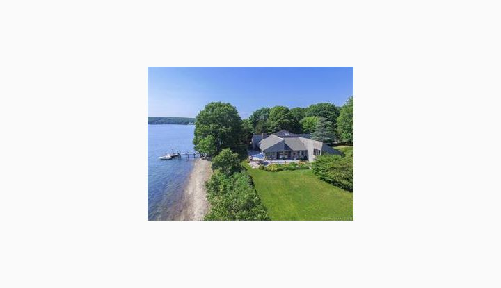 166 Niantic River Rd Waterford, CT 06385 - Image 1