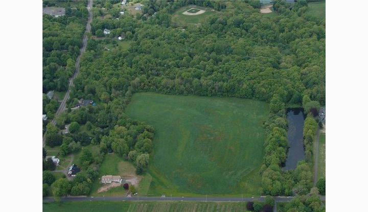 0 Wiese Rd/Academy Rd Cheshire, CT 06410 - Image 1