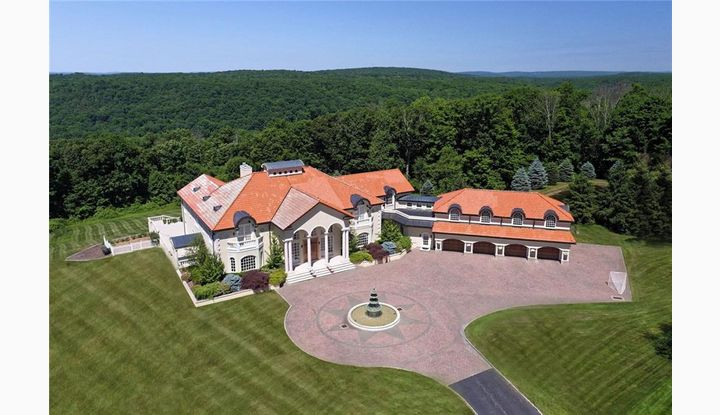 212 Hogs Back Rd Oxford, CT 06478 - Image 1