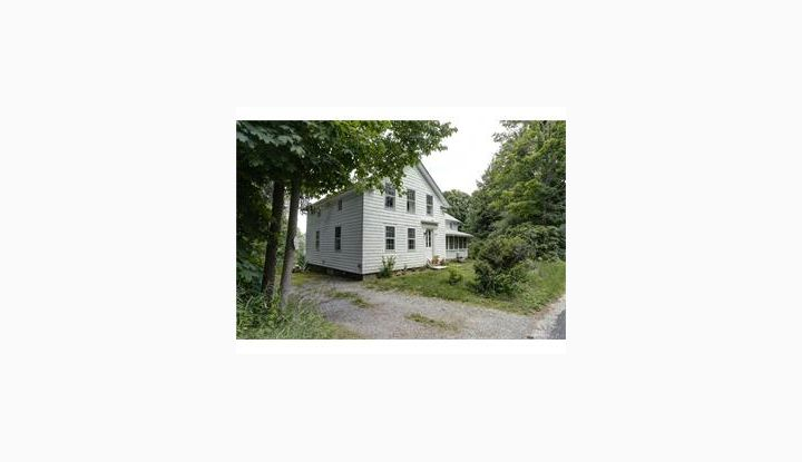 250 Smith Hill Rd Colebrook, CT 06021 - Image 1