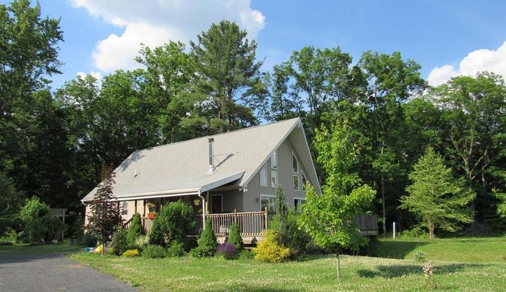 81 Ridge Road - Image 1