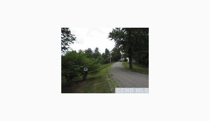 76 Wolf Den Road Stephentown, NY 12062 - Image 1