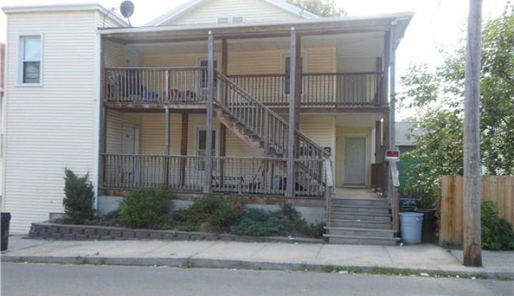 16 Bank Street - Image 1