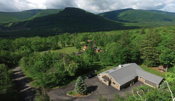 77 Lookout Mountain Drive - Image 1