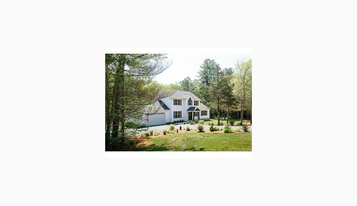1 Partridge Place Sterling, CT 06377 - Image 1