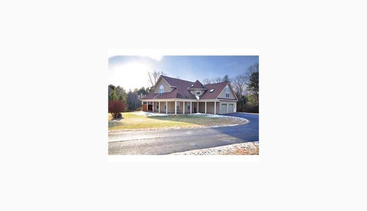 33 Yarmoshuk Rd Barkhamsted, CT 06063 - Image 1