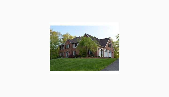 63 Country Club Rd Bolton, CT 06043 - Image 1