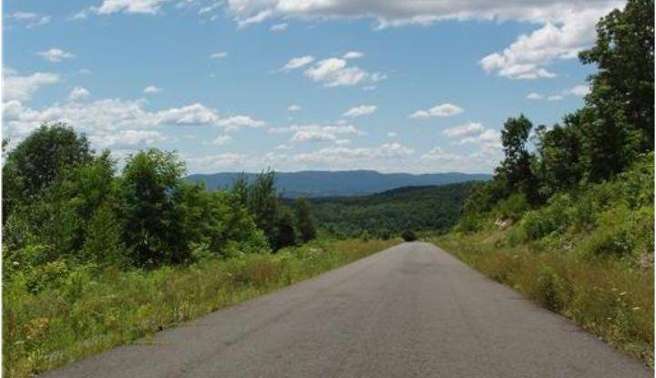 1-17 Truncali Road - Image 1