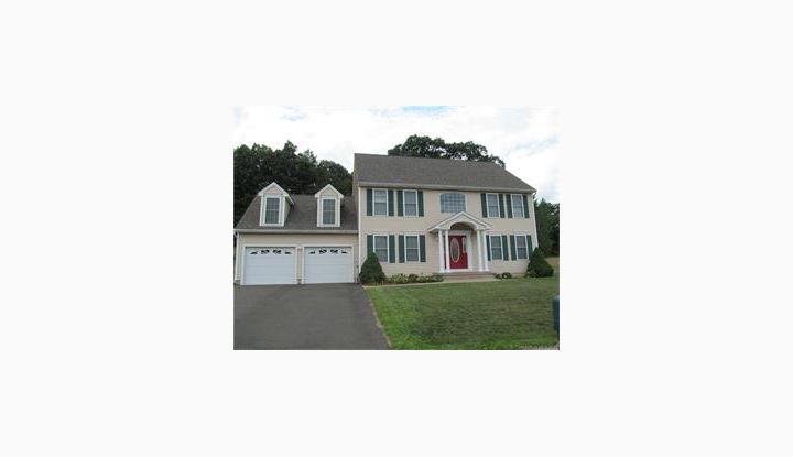 33 Tyler Farms Rd Plainville, CT 06062 - Image 1