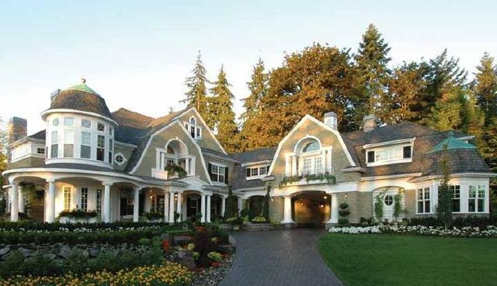 LOT 14 Lakeside Estates ROAD - Image 1