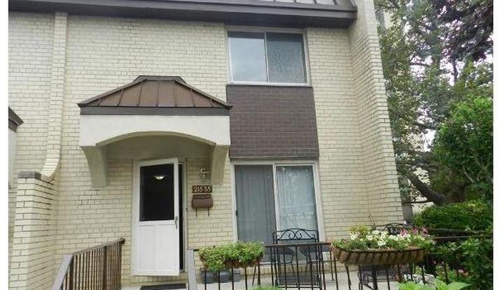215-35 23rd Avenue TH 1 - Image 1