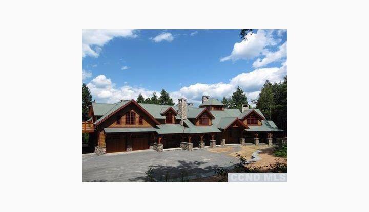 1 Copper Ridge Windham, NY 12496 - Image 1