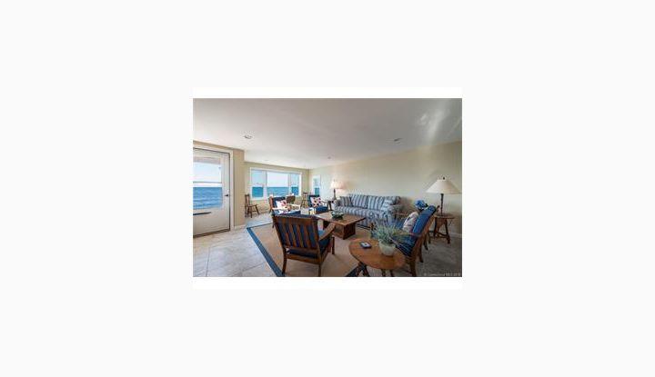 213 Salt Island Rd Westbrook, CT 06498 - Image 1