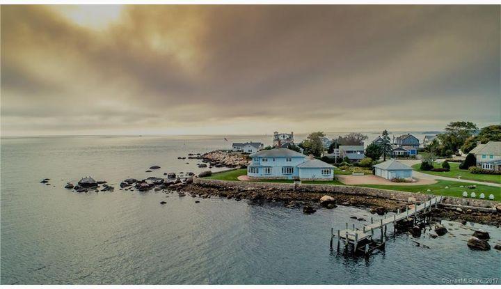 205 S Shore Ave Groton, CT 06340 - Image 1