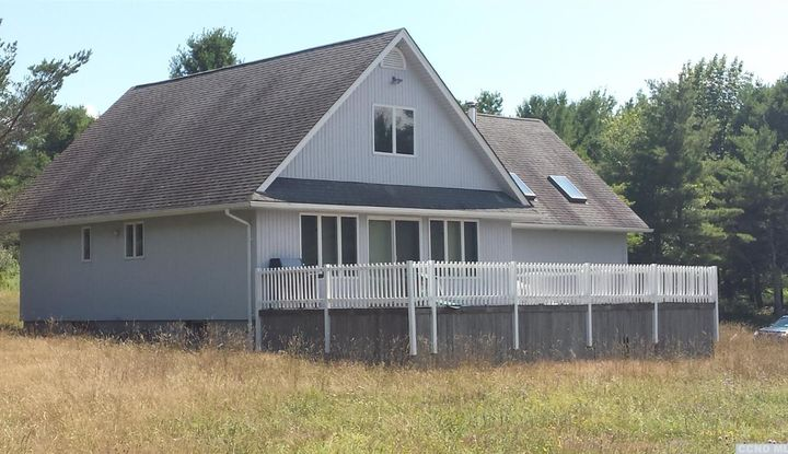 307 Buckhorn Mtn. Rd - Image 1