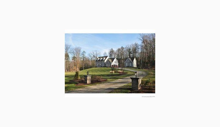 590 Deercliff Road Avon, CT 06001 - Image 1