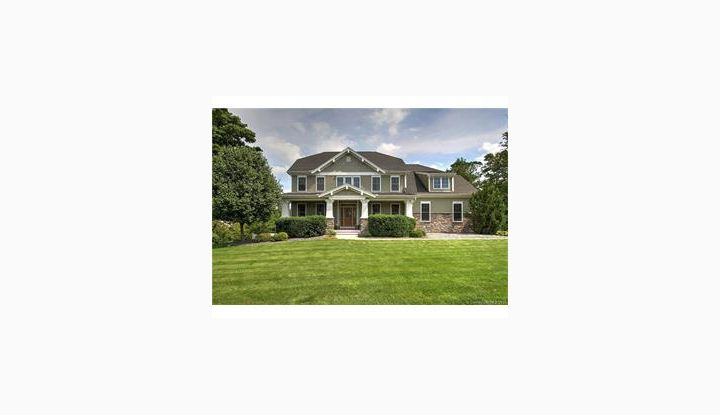 15 Rolling Hills Dr Seymour, CT 06483 - Image 1