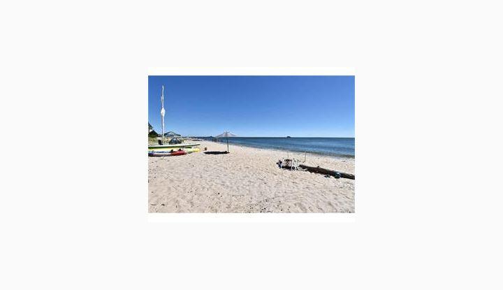 120 Grove Beach Rd South Westbrook, CT 06498 - Image 1