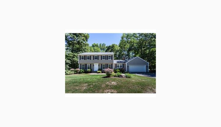 39 Peach Orchard Hl Plainville, CT 06062 - Image 1
