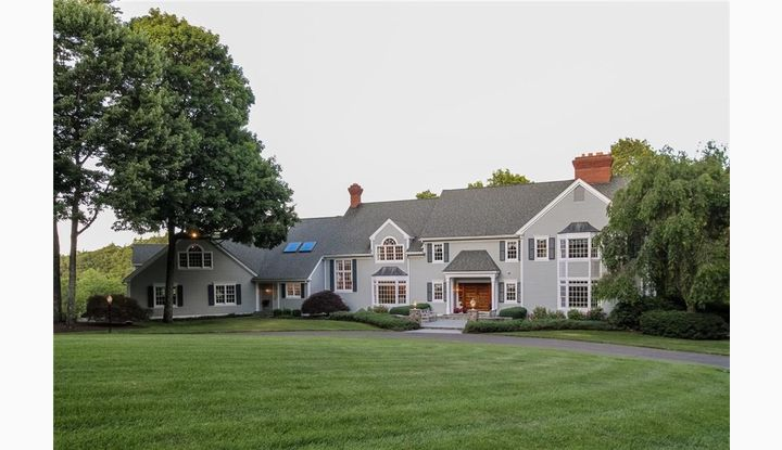 27 Shadowbrook Rd Simsbury, CT 06070 - Image 1
