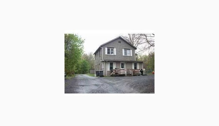 EAST STATE ROUTE 17K MONTGOMERY, NY 12549 - Image 1