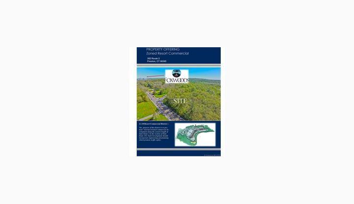 382 Route 2 Preston, CT 06365 - Image 1