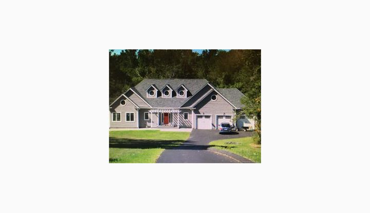 55#R North Road Cromwell, CT 06416 - Image 1