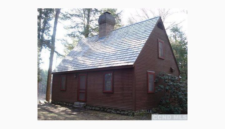 706 Garfield Road Stephentown, NY 12062 - Image 1