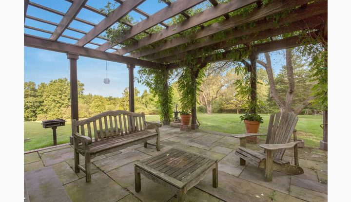 16 LUDLOW WOODS RD STANFORDVILLE, NY 12581 - Image 1