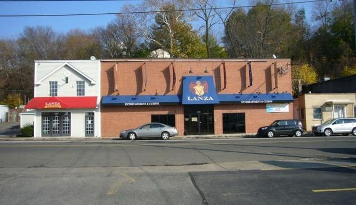 370 EAST Main STREET - Image 1